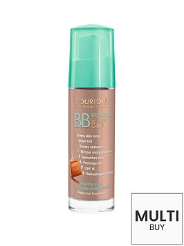 bourjois-bb-bronzing-cream-8-in-1-and-free-bourjois-black-make-up-pouch