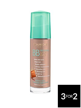 bourjois-bb-bronzing-cream-8-in-1