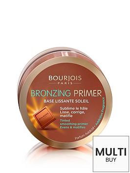 bourjois-bronzing-primer-and-free-bourjois-black-make-up-pouch