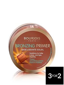 bourjois-bronzing-primer