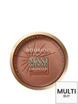 bourjois-maxi-delight-bronzer-and-free-bourjois-black-make-up-pouch