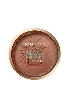 bourjois-maxi-delight-bronzer