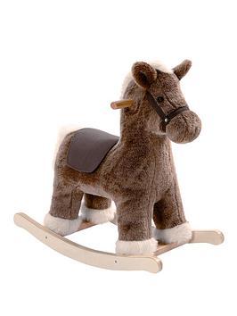 mamas-papas-buddy-rocking-horse