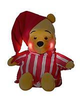 Cuddle n' Glow Pooh