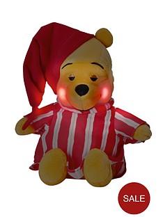 winnie-the-pooh-cuddle-n-glow-pooh