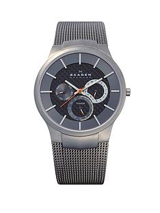 skagen-mikael-grey-multi-dial-mens-watch