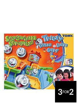 tomy-screwball-scramble