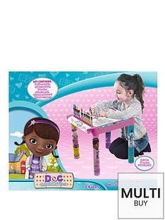 doc-mcstuffins-colouring-table