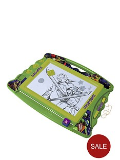 teenage-mutant-ninja-turtles-large-scribbler