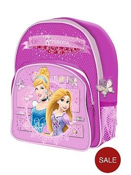 disney-princess-stationery-filled-backpack
