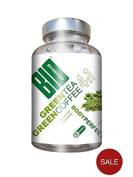 bio-synergy-green-coffee-and-green-tea-90-capsules