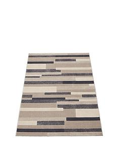 atlantis-blocks-rug