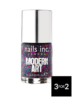 nails-inc-modern-art-polish-bankside