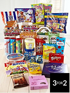 family-confectionery-hamper