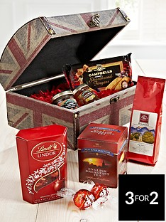 retro-union-jack-food-chest