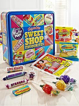 swizzels-sweet-shop-favourites