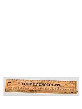 foot-of-chocolate