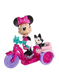minnie-mouse-minnies-picnic-ride