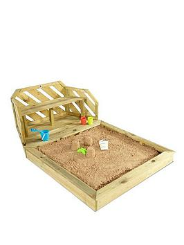 plum-premium-sand-pit-with-bench