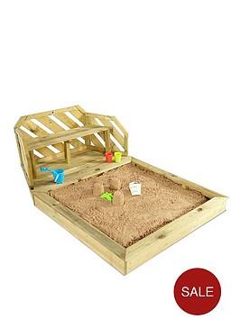 plum-premium-sand-pit-with-bench
