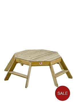 plum-premium-octagonal-activity-table