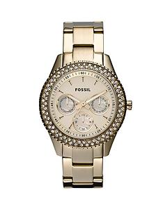 fossil-ladies-stella-multi-function-analogue-bracelet-watch
