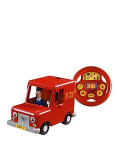 postman-pat-drive-and-steer