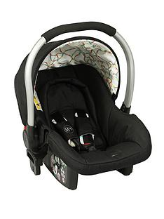 my-child-floe-infant-carrier-group-0