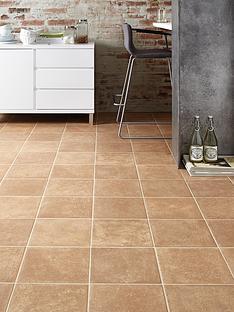 malaga-tile-effect-vinyl--1499-per-square-metre
