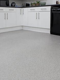 grey-granite-effect-vinyl-1299-per-square-metre