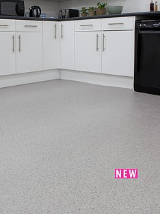 grey-granite-effect-vinyl-pound1299-per-msup2