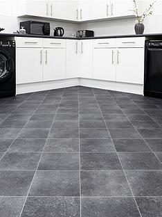 sparkle-tile-effect-vinyl-1399-per-square-metre
