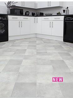 sparkle-tile-effect-vinyl-pound1399-per-msup2