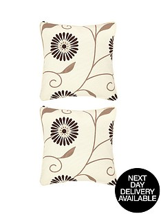 verena-printed-lined-cushion-covers-pair