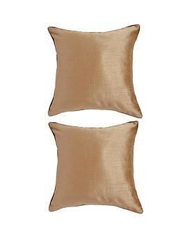 roxy-faux-silk-cushion-covers-pair