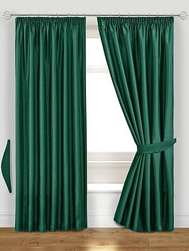 roxy-faux-silk-pleated-curtains