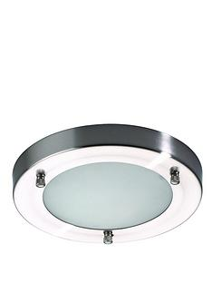 spa-canis-1-light-flush-ceiling-fitting