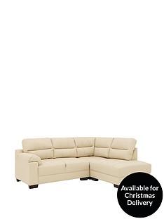 saskia-right-hand-corner-chaise-sofa