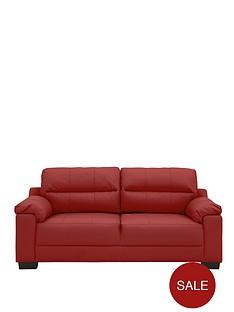 saskia-3-seater-sofa