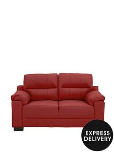 saskia-2-seater-sofa