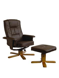 drake-recliner-office-chair-with-matching-footstool