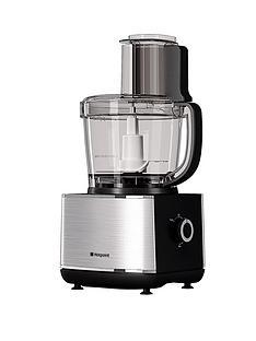 hotpoint-fp1005ax0uk-food-processor
