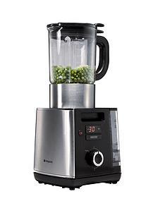 hotpoint-tb060cax0uk-550-watt-steam-blender