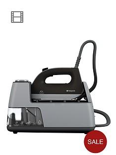 hotpoint-sge12aa0-uk-steam-generator-black
