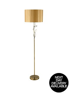 eve-5-leaf-floor-lamp