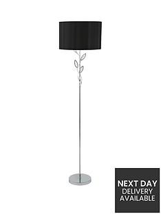 eve-5-leaf-floor-lamp