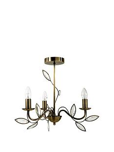 eve-3-leaf-ceiling-light