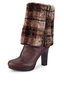 ugg-australia-savoie-fold-down-knee-boots