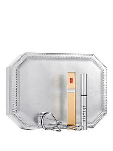 elizabeth-arden-prevage-clinical-lash-brow-enhancing-serum-mascara-set