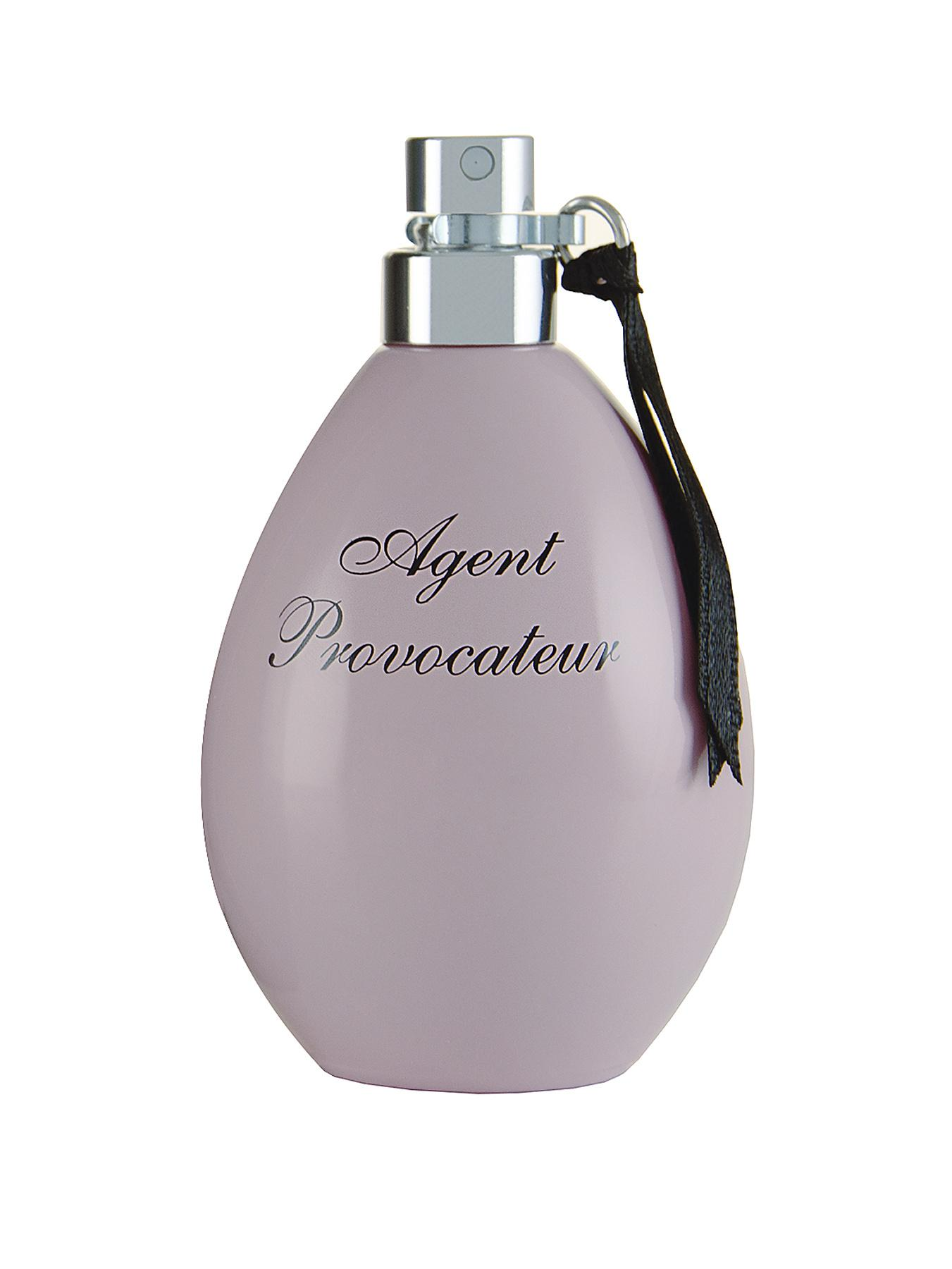 Agent Provocateur 50ml EDP Spray